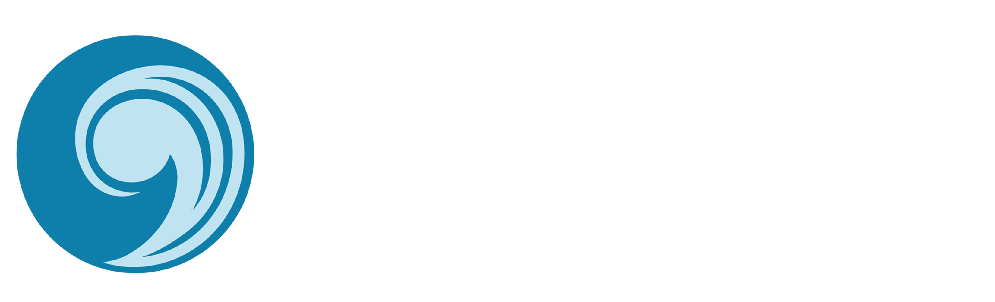 Dixwell Avenue Congregational UCC